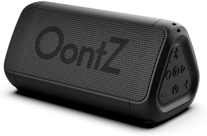 OontZ Angle 3 Waterproof Bluetooth Speaker