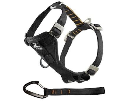 Kurgo Dog Harness