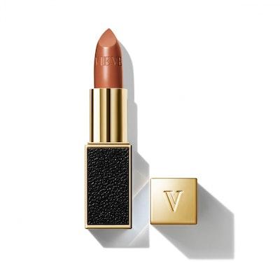 Modern Matte Lipstick