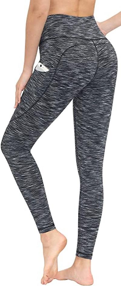 CUGOAO High Waist Yoga Pants