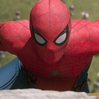 Disney+ Spider-Man movies release date: Leak hints it could be soon