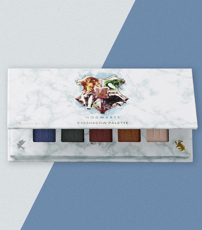 House Eyeshadow Palette