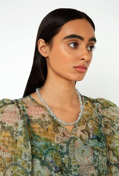 Dashwood Necklace