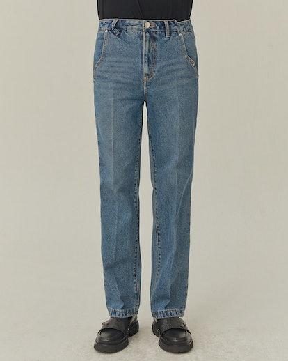 Adererror Warped Jeans