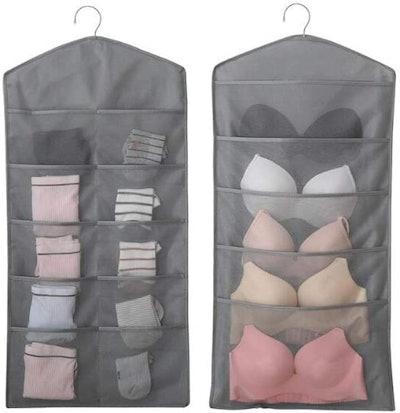 TuuTyss Underwear & Socks Organizer