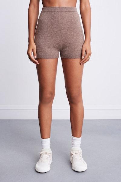 Snug Short