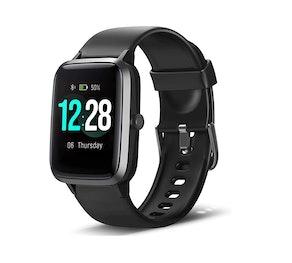 LETSCOM Smart Watch