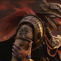 'Elden Ring' release date, trailer, news, and leaks for the FromSoftware game