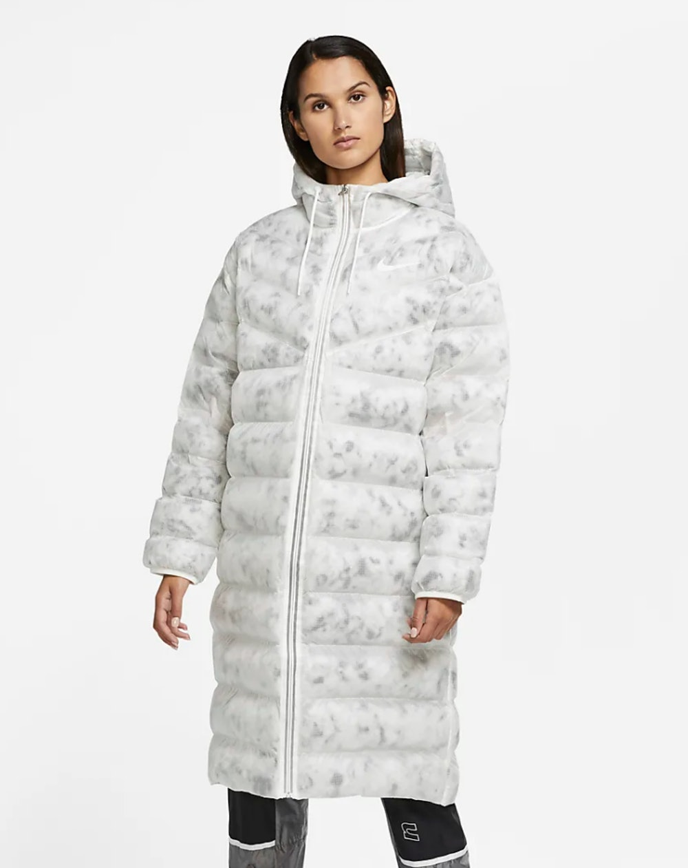 Sportswear Marble EcoDown