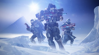 destiny 2 beyond light europa ice