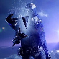 'Destiny 2: Beyond Light' live event trumps 'Fortnite' in the best way