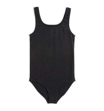 TomboyX Bodysuit