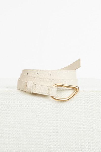 Reza Belt