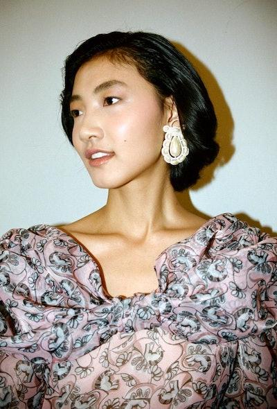 Enid Earrings