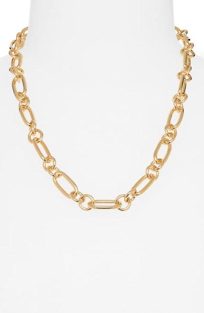Rafaella Chain Necklace