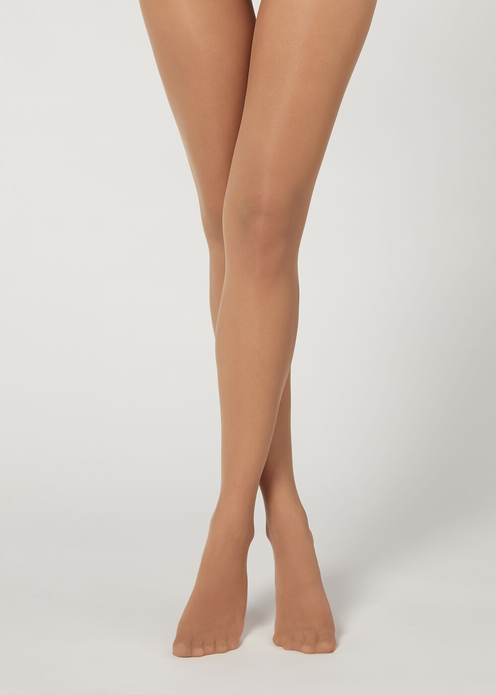 Seamless Totally Invisible Sheer Tights