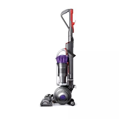 Dyson Slim Ball Animal Upright Vacuum