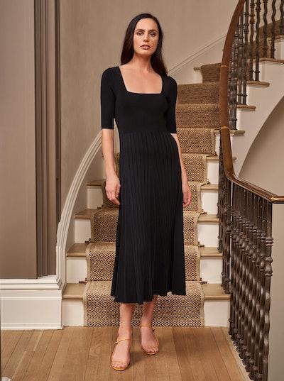 Veronica Dress