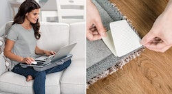 Clever AF Things On Amazon That Are Flying Off The Shelves