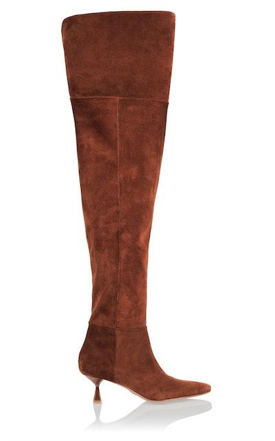Ronstadt Boot