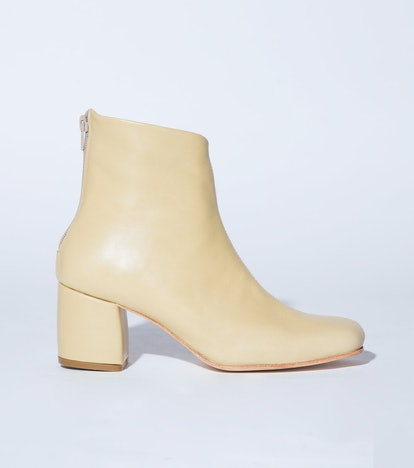 Beia Boot
