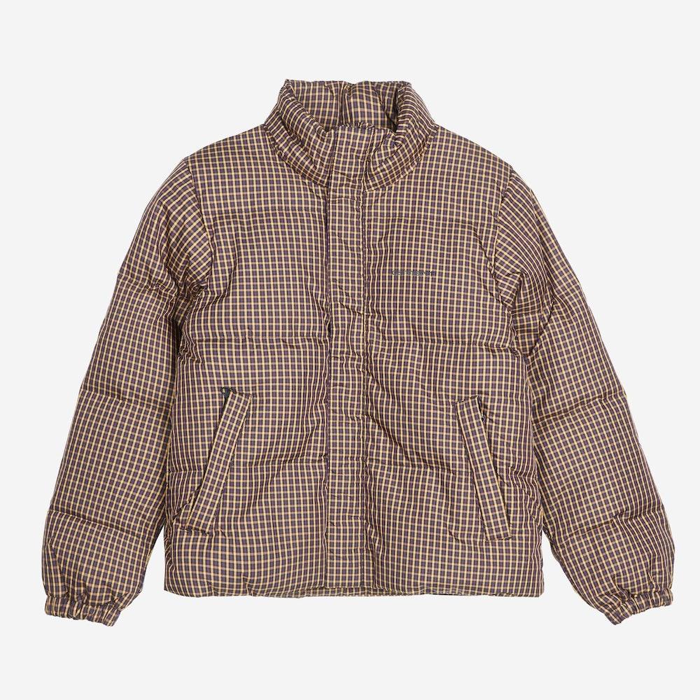 Carhartt W' Danville Jacket