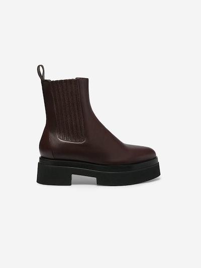 Clash Boots