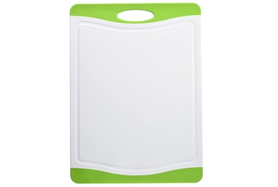 Neoflam Plastic Cutting Board