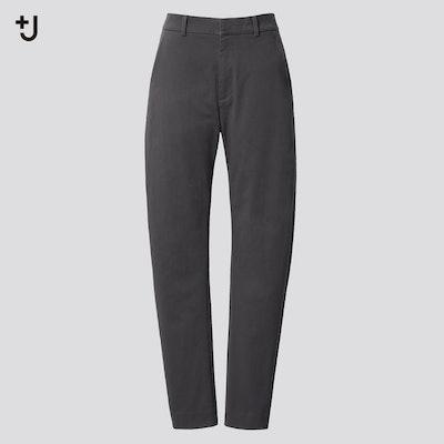 +J Chino Trousers