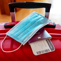 When to get a coronavirus test: 3 things to know before traveling