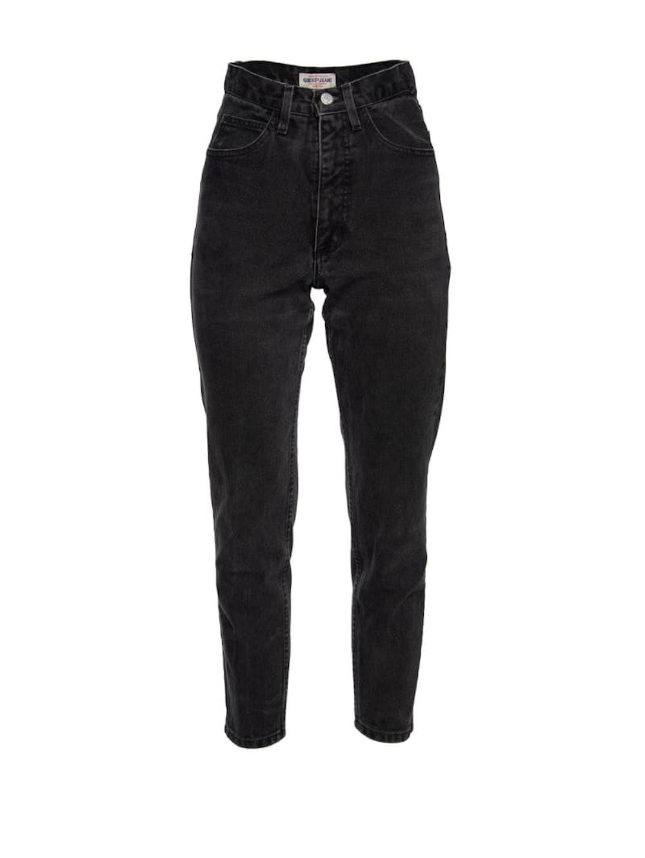 '80s GUESS Vintage Jeans