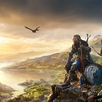 'Assassin's Creed Valhalla' Rumors of Ledecestre guide: Where to find Ivarr