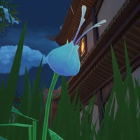 'Genshin Impact' Glaze Lily farming locations: 3 best places to find them
