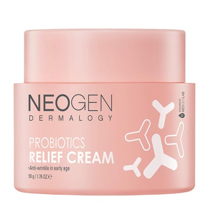 NEOGEN Dermalogy Probiotics Relief Cream