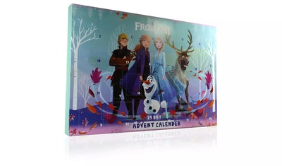 Disney Frozen 2 Advent Calendar