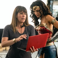 'Wonder Woman 1984' HBO Max release date may be sooner than you think
