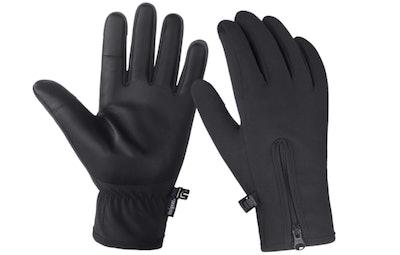 Unigear Winter Waterproof Gloves