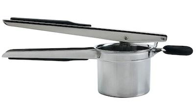 OXO Good Grips Stainless Steel Potato Ricer