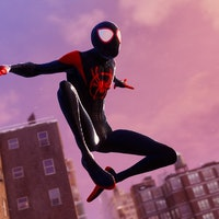 'Spider-Man: Miles Morales' Spider-Verse suit: 2 ways to unlock it
