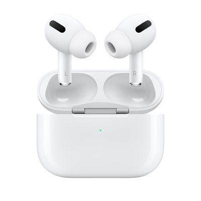 Apple AirPods Pro Bluetooth Earbuds