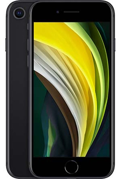 10 Best Apple Black Friday Sales 2020 Including Iphone Se Deals
