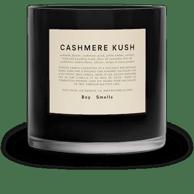 Cashmere Kush Magnum