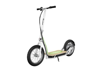 Razor EcoSmart SUP Electric Scooter