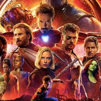 'Avengers 5' release date could bring back a diabolical early MCU villain