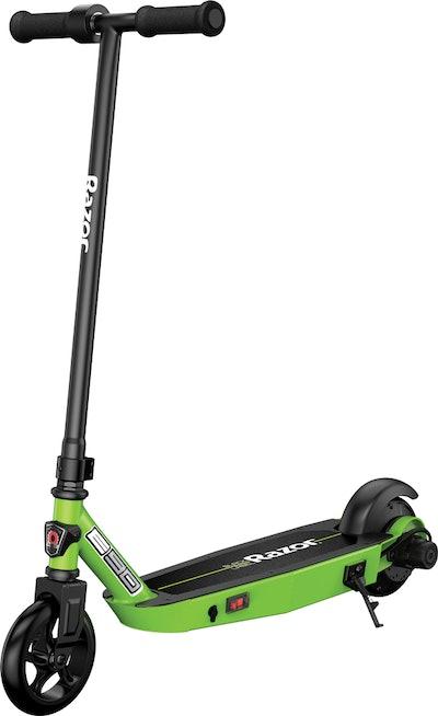 Razor Black Label E90 Electric Scooter