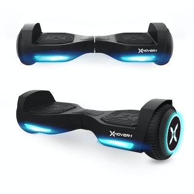 Hover-1 Rebel Kids Hoverboard