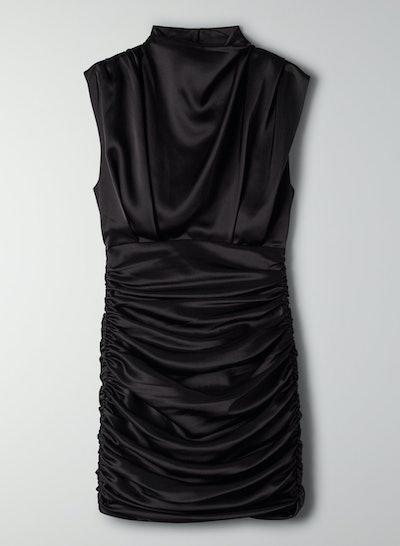Hasek Dress