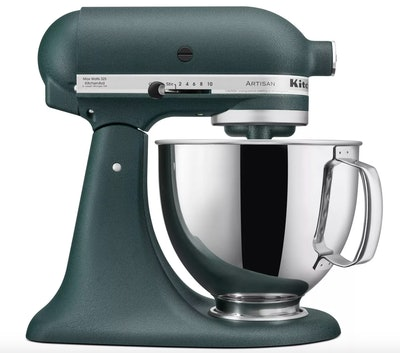 Hearth & Hand with Magnolia KitchenAid Artisan 10-Speed Stand Mixer