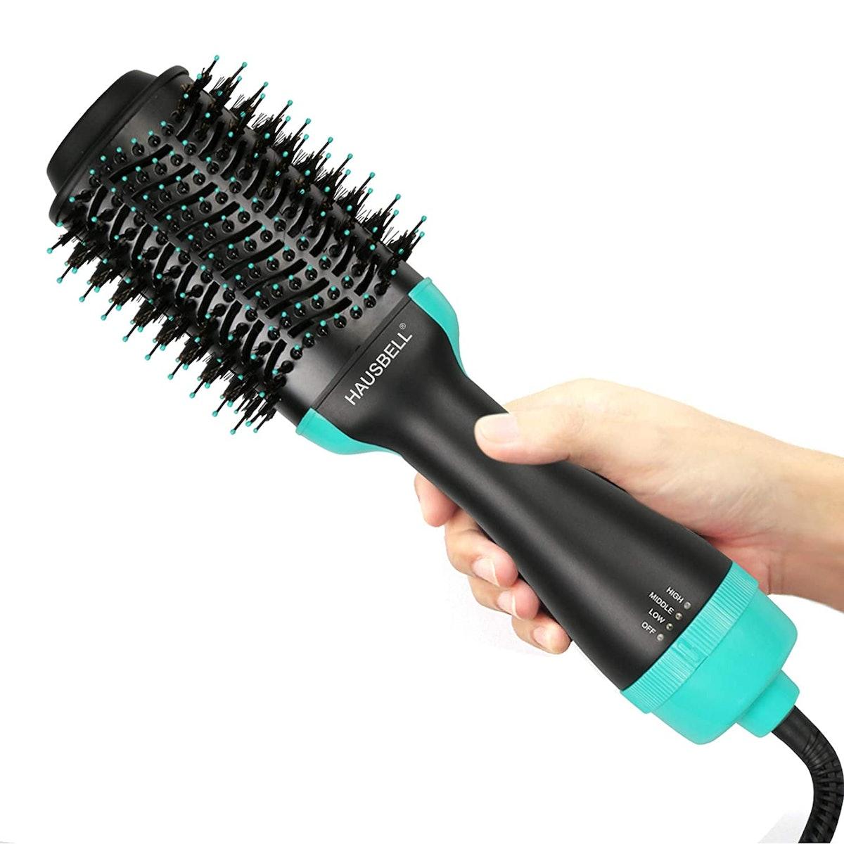 HAUSBELL Hot Air Brush