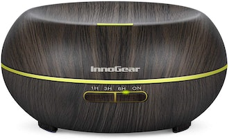 InnoGear Diffusers for Essential Oils